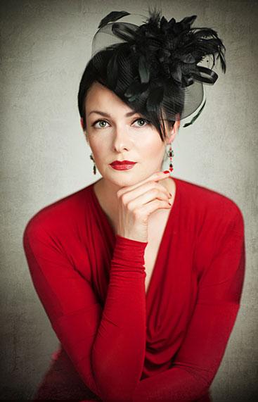 Marta Obuch