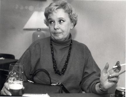 Joanna Chmielewska Marta Obuch