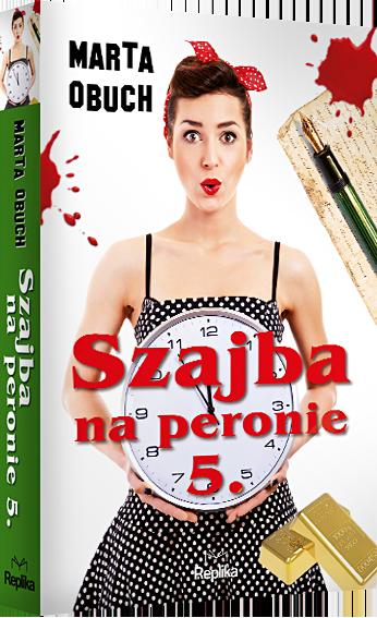 szajba-5