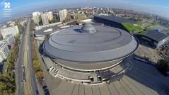 Katowice-spodek